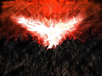 Phoenix by Sm00th-Cr1m1nal