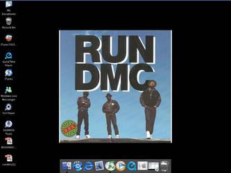 desktop by tanyaskywalker