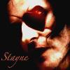 Stayne Icon: Droomy by Sahkmet