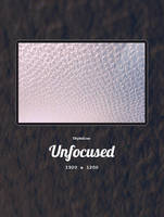 Unfocused [wallpaper] by fkyhdino
