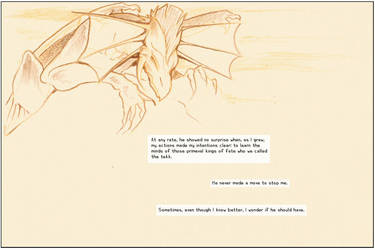 ProtC Prologue: Page Ten by talon-serena