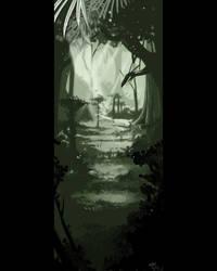 Sentry by talon-serena