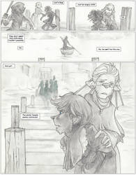 Chapter Three: Jamet's Story: Page 2 by talon-serena