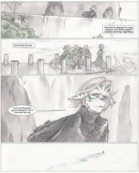 Chapter Three: Jamet's Story: Page 3 by talon-serena