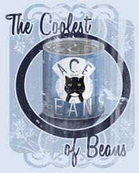 Ace Brand Beans by talon-serena