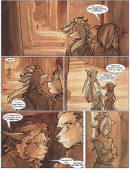 Chapter Three: Page 51 by talon-serena