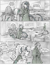 Chapter Three: Jamet's Story: Page 49 by talon-serena