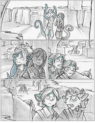 Chapter Three: Jamet's Story: Page 51 by talon-serena