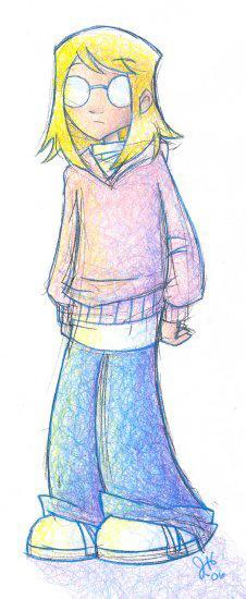 ketari's Profile Picture