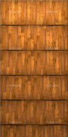 Wood Textures 1.0 by GrDezign