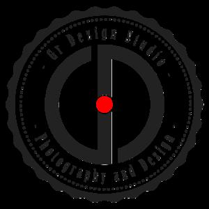 GrDezign's Profile Picture