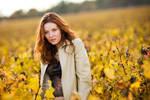 Soul of vineyards by Davidone33