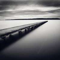 Way to nowhere II by Davidone33
