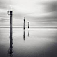 Reflections ... by Davidone33