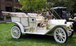 1910 Cadillac 30 by Hawkeye024
