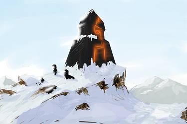 monolith by lto