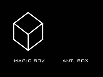 Anti-Box by ncave10ds