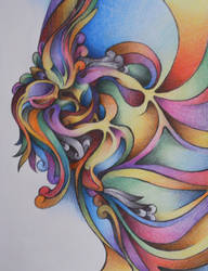 Whirl by Celestie13