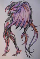 Morph by Celestie13