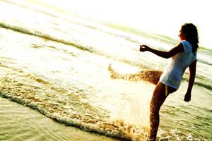 summer by dulcemdd