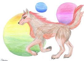 Uzgus by Syndraia