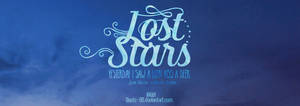 Quotes #5 20.7.2016 Lost stars by uaats-BB