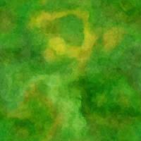 Messy Watercolor SL Tile 02 by CntryGurl-Designs