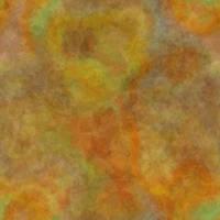 Messy Watercolor SL Tile 04 by CntryGurl-Designs