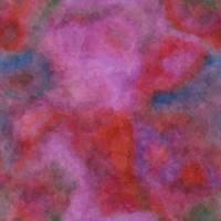 Messy Watercolor SL Tile 06 by CntryGurl-Designs