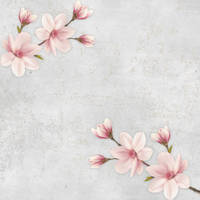 Floral SB Paper 06 by CntryGurl-Designs