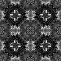 Ink Blot SL Tile 01 by CntryGurl-Designs