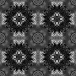 Ink Blot SL Tile 01 by CntryGurl-Designs