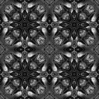Ink Blot SL Tile 02 by CntryGurl-Designs