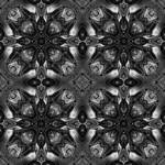 Ink Blot SL Tile 02 by CntryGurl-Designs