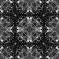 Ink Blot SL TIle 03 by CntryGurl-Designs