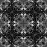 Ink Blot SL TIle 03 by CntryGurl-Designs