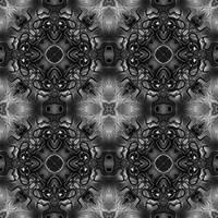 Ink Blot SL Tile 04 by CntryGurl-Designs