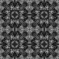 Ink Blot SL Tile 05 by CntryGurl-Designs