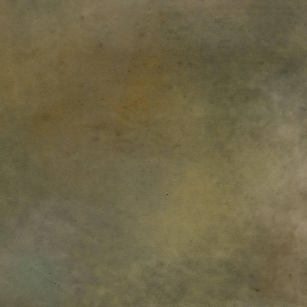 Texture 198 by CntryGurl-Designs