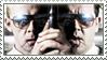 Stamp: Hot Fuzz by rockydennis