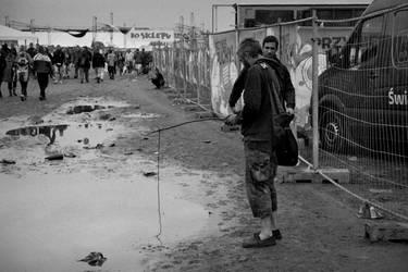 Woodstock_16 by CanisLupusMoon