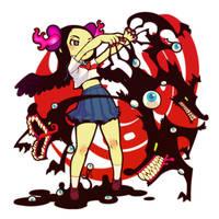 Vampet master by tsutsu-di