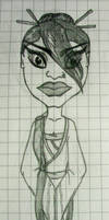 Nina by Schunki