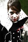 atbt - brunhilde by mimmymania