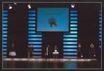 atbt - show by mimmymania