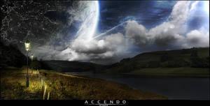Accendo by XelfrepuslaX