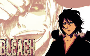 Bleach : Tensa Zangetsu by xtincell