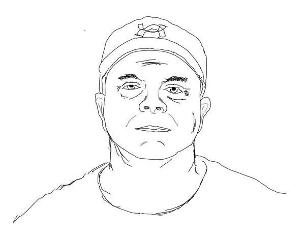 Bill-Devine's Profile Picture