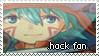 .hack Stamp by oh-mi-gawd