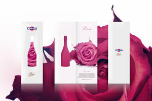 Asti Martini Rose by cyanide227